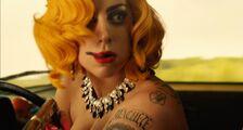 Machete Kills Trailer 007