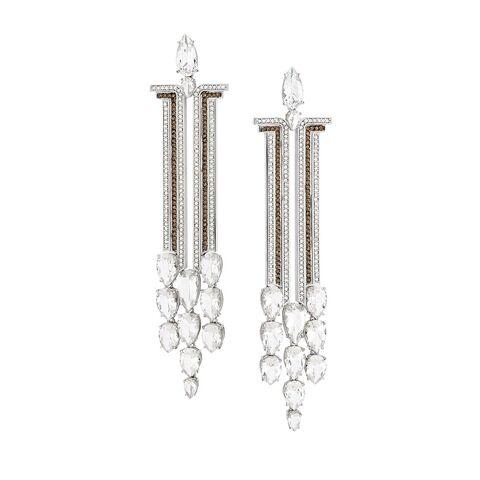 File:Maxior - Art Deco earrings.jpg