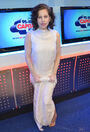 11-1-13 At Capital FM 001