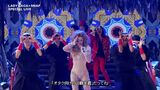 11-28-13 SMAP X SMAP Applause 002