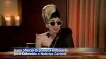 4-16-11 Noticias Caracol Interview 002