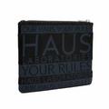 HL - Lab Bag 001