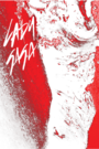 Tap Tap Revenge Tour - BTW The Remix red revenge background