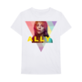 ASIB Merch Ally Pop Tee