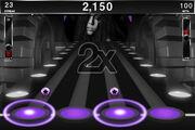 Lady Gaga Revenge 2 Landscape Play 001