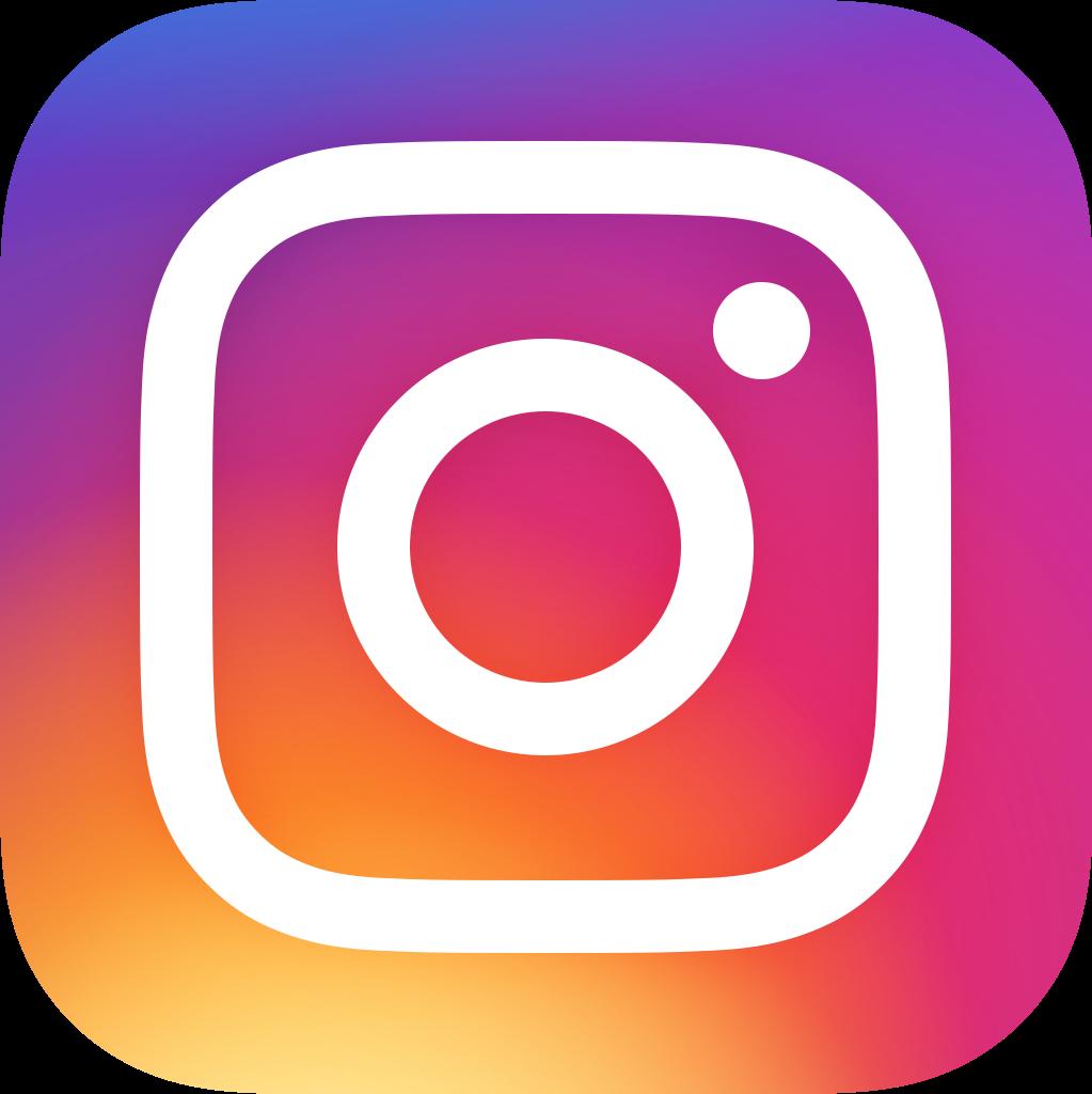 logo instagram signature mail