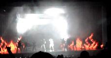 MB1-Flames-Chew