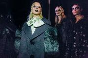 2-18-16 Marc Jacobs show 002