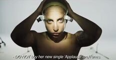8-12-13 LADY GAGA IS OVER 003