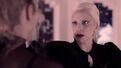 AHS Hotel - She Gets Revenge 005