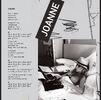 Joanne Booklet 003