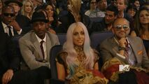 MTV VMAS 2010 SCREENSHOT 02