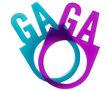 Gaga's Workshop Gaga Rings