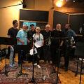 7-15-18 Recording Studio 001