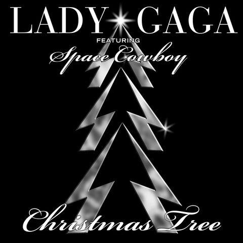File:Christmas Tree (feat Space Cowboy).jpg