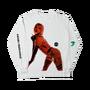 ROM LS shirt 001