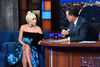 10-4-18 The Late Show 006