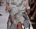 Harin Yang - 2013 Graduate Collection 002