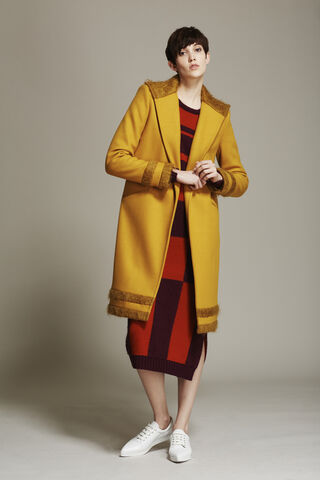 File:À Moi - Autumn-Winter 2015 Collection.jpg