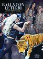 Vanity Fair Italy May 2011 (10)