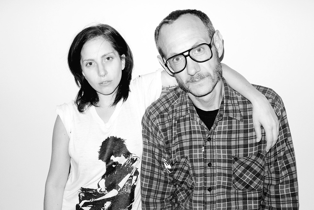 Image result for terry richardson