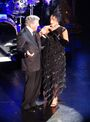 2-8-15 Cheek to Cheek Tour 007