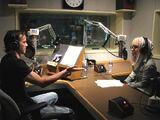 8-20-08 CHUM-FM 003