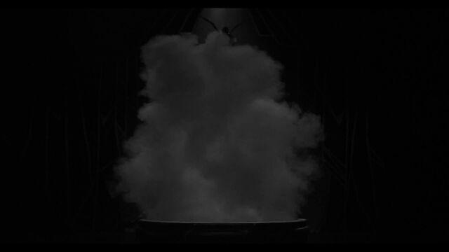 File:Applause Music Video 008.jpg