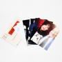 CTC - Collector's Edition Box Set 003