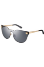 Versace January J Sunglasses