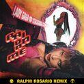 ROM Ralphi Rosario Remix artwork