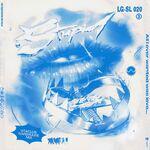Stupid Love Vitaclub Mix artwork