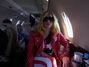 3-28-10 At Private Plane 002