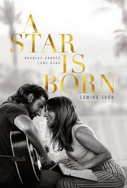 A Star Is Born (film)