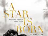 A Star Is Born (film)