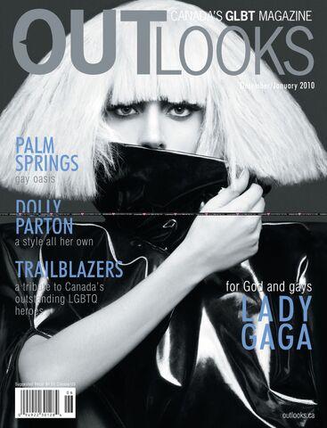 File:Outlooks Magazine (12&1-2010).jpg