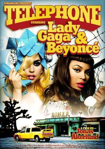 File:Telephone Music Video Poster 002.jpg