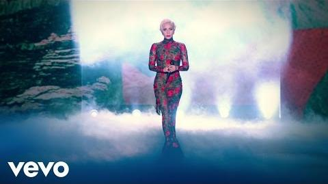 Million Reasons (Live from VSFS)