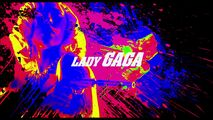 Machete Kills Lady Gaga Promo Photo