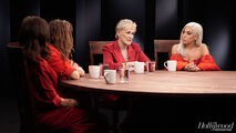 11-18-18 Hollywood Reporter's Actress Roundtable 001