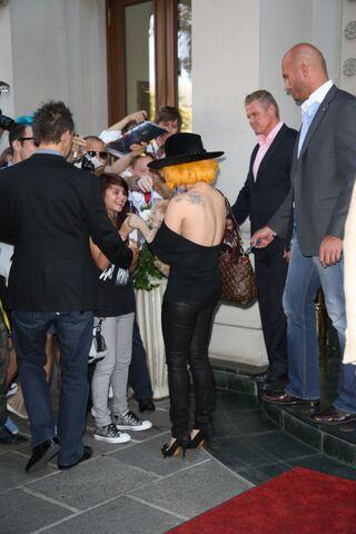 File:8-17-12 Arriving in Vienna, Austria 001.JPG