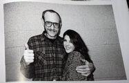 2-22-11 Terry Richardson 007