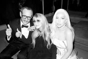 3-2-14 Terry Richardson 006