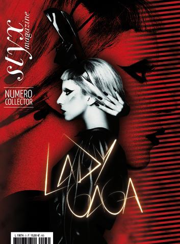 File:Styx Magazine (July, 2011).png