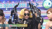 4-16-10 Music Station 4