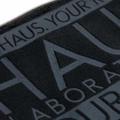 HL - Lab Bag 005