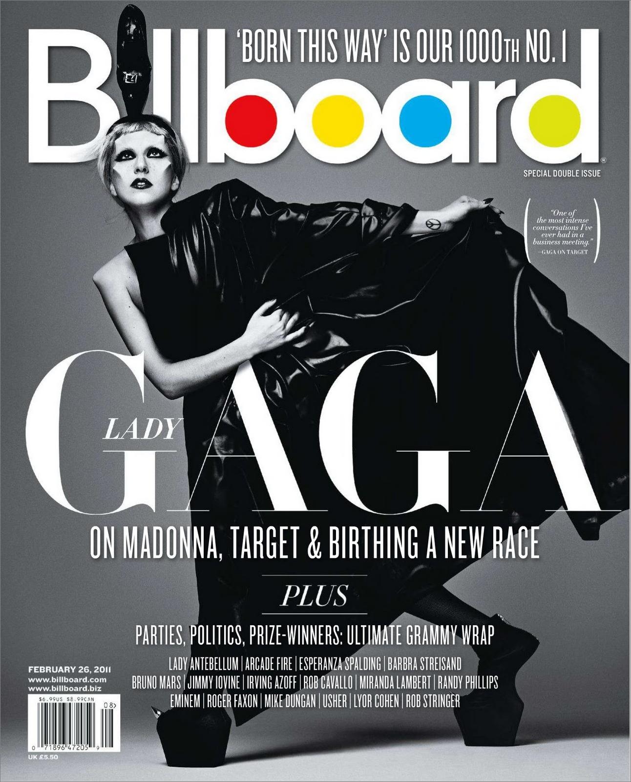 HQ Billboard Cover.png