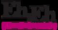 Eh Eh logo 002