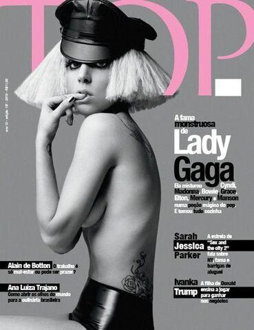 File:TOP Magazine (Jul, 2010).jpg