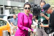 7-27-14 Heading at a Studio in NYC 002